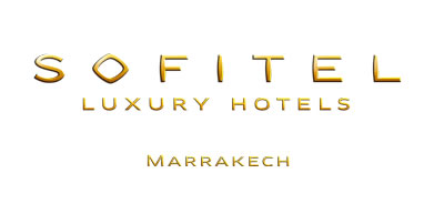 Sofitel-Marrakech