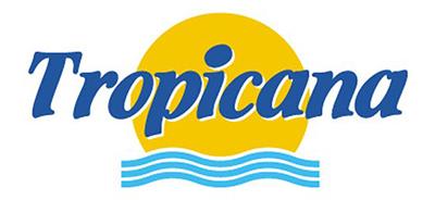 hotel-tropicana